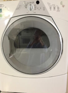 Front Load  Whirlpool Dryer