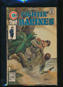 Vintage Comic Books @ Auction We Ship No Reserves Conan