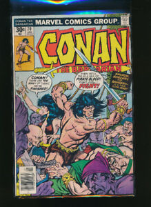 Vintage Comic Books @ Auction We Ship No Reserves