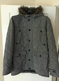Various winter Mens Jackets/coats