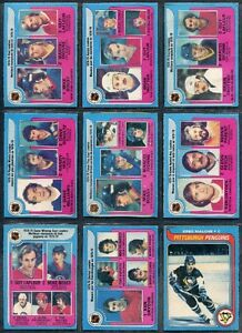 BUYING: Hockey Cards / Sports Cards / Comic Books & Collections Kitchener / Waterloo Kitchener Area image 6