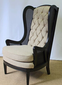 Modern Updated Antique and Vintage chairs