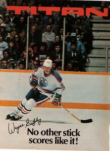 WANTED:HOCKEY POSTERS:GRETZKY,MESSIER,SITTLER,SALMING,JAGR,SID