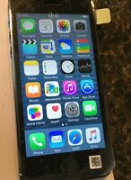 Factory unlocked IPhone 5 64GB for sale