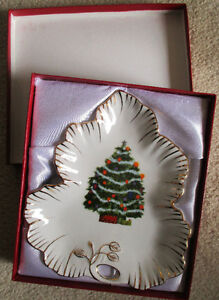 ACE Gift Collection serve plate Stratford Kitchener Area image 2