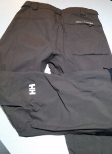 Helly Hansen pantalon ski