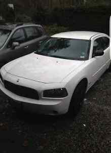 Dodge Charger RT for sale