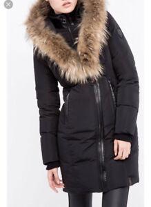 Rudsak Winter Jacket Size Large