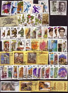 Over 500 Russian stamps Gatineau Ottawa / Gatineau Area image 2