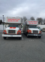 two nice movers