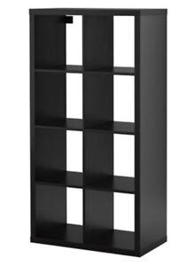 Bookshelf (IKEA)