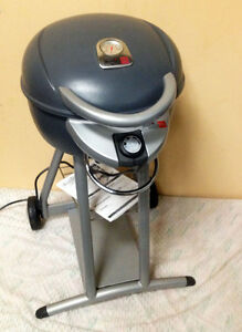 $229 RETAIL!!!  Char-Broil TRU-Infrared   BBQ SEE VIDEO Kitchener / Waterloo Kitchener Area image 1