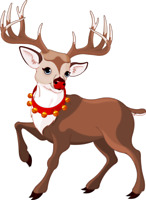Trudeau, Taxes/Bookkeeping & Xmas. I can help