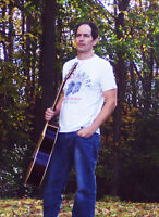 Scarsella Music - Guitar Lessons