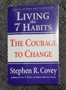 Management & Business Books for Personal Development.