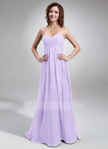 New Bridesmaid Dresses for sale!
