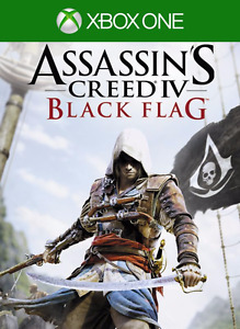Payday 2 And Assassins Creed Black Flag