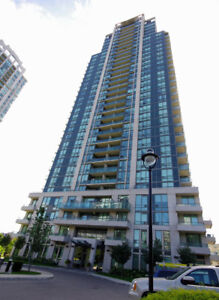 Oakville Condos With Balconies For Sale*