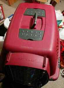 Pet Carrier (small-medium)