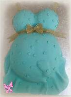 Fondant Cakes For Any Occasion!
