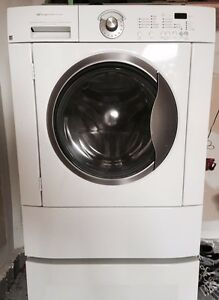 Frigidaire Gallery Washer Dryer Gallery Buy Or Sell Home