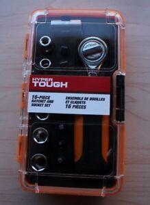 1 CARTE MICRO SD 32GB VERBATIM + 2 TROUSSES DE TOURNEVIS GRATUIT