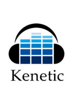 DJ Services by Kenetic