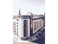 1 bedroom flat in Melbourne Street, Newcastle Upon Tyne, NE1