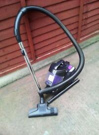 Vacuum for sale