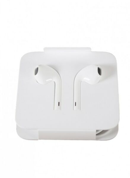 Apple EarPod Lighting Connector
