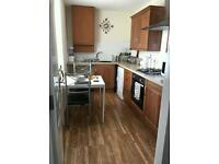 Whole Top Floor Of Duplex Flat for Rent With 2 Double Bedrooms