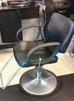 Salon Chairs for sale