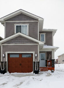 Reduced  beautiful 3 br House in Steinbach