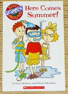 ✪ E.U.C. - Children's Books ($3 - $8) Oakville / Halton Region Toronto (GTA) image 7