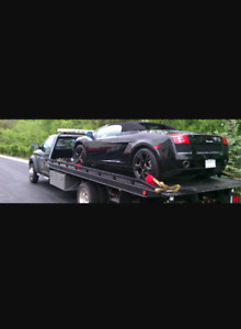 scrap cars wanted used car we pay more money $ Call 6475337662