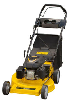 """Mount Helena. 22"""" Lawn Mower – Commercial Grade Mount Helena Mundaring Area Preview"""