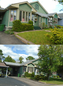 Wynn Park Village, Truro NS DownSizing? you will LOVE it