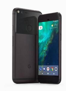BNIB Google Pixel XL 32 GB