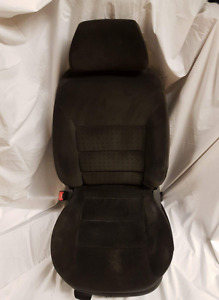 Jetta late 2002 - 2003 heated drivers side seat