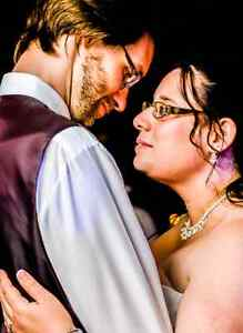 Weddings starting at $600 - 2017 dates still available.   Peterborough Peterborough Area image 5