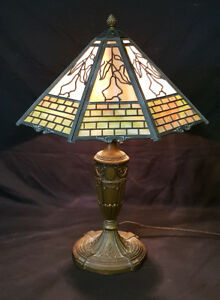 LAMPS & MORE - ESTATE AUCTION - MONDAY NIGHT - SJ - WELCOME