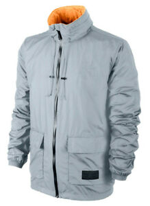 Nike LeBron James Crest Grandstand Jacket for Men