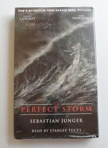 a questionnaire on the perfect storm by sebastian junger 2018-8-12 the perfect storm: date de sortie: 9 août 2000  sebastian junger: couleur:  prenez quelques secondes pour remplir ce questionnaire,.
