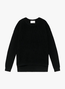Aritzia Wilfred isabelli sweater medium
