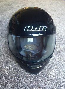 Kids ATV/Snowmobile Helmet For Sale