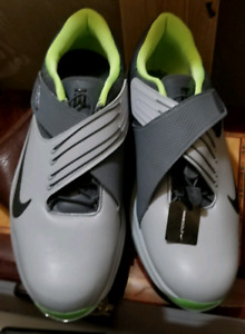 Nike TW17 golf Shoes
