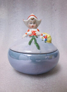 AWSOME DEALS ON ANTIQUES & COLLECTIBLES IN WENDYLEEZ EBAY STORE! Gatineau Ottawa / Gatineau Area image 3