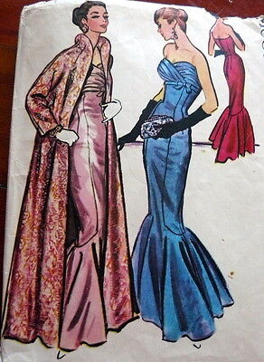 AMAZING SEWING PATTERN PICTURE CD 1000+ ONE OF A KIND
