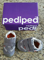 pediped toodler shoes size 5.5