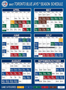Jays vs Baltimore Orioles - Saturday - TODAY -  Sct 125R- Row 14